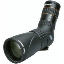 Celestron Hummingbird 9-27x56mm ED Angled Micro Spotting Scope Black
