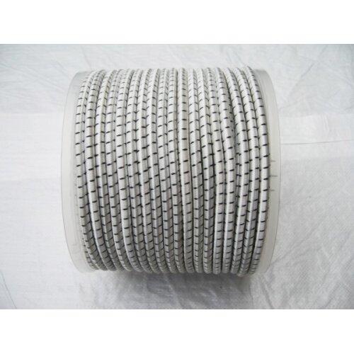 8MM x 100 Metre (328 Foot), Elastic Bungee Shock Cord Rope