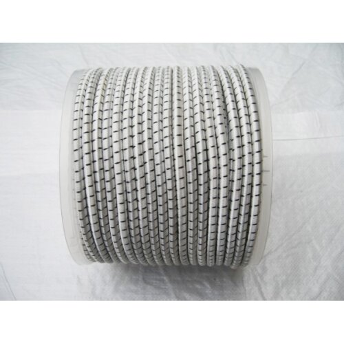 4MM x 100 Metre (328 Foot), Elastic Bungee Shock Cord Rope