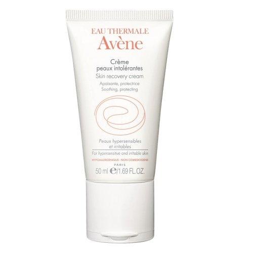 Eau Thermale Avene Skin Recovery Cream 50ml