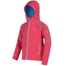 Regatta Acidity II Reflective Kids Jacket
