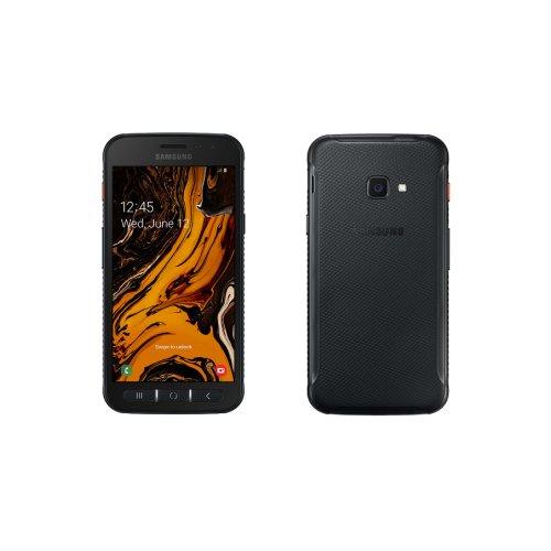 Samsung Galaxy Xcover 4s Single Sim | 32GB | 3GB RAM