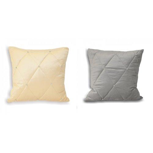 Riva Home Diamond Cushion Cover