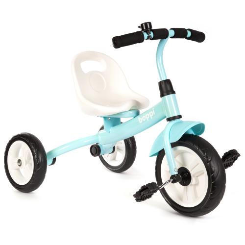 boppi Trike - BLUE