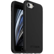 OtterBox Symmetry for Apple iPhone 7/8 & iPhone SE (2020), Sleek Protection