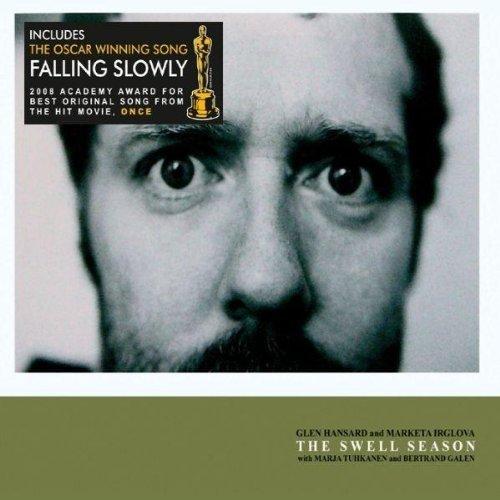 Glen Hansard and Marketa..... - the Swell Season [CD]