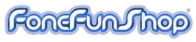 FoneFunShop