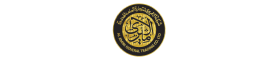 AL AMIRI GENERAL TRADING COMPANY LTD