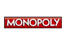 Monopoly Board Games