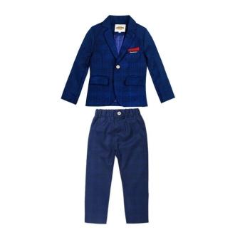 Boys' Suits & Boys' Blazers