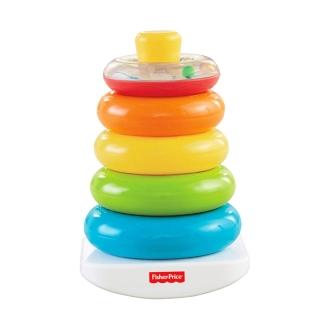 Baby Sorting Toys & Toddler Stacking Toys