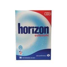 Horizon Biological Laundry Detergent Powder 6.3kg - [CD756]