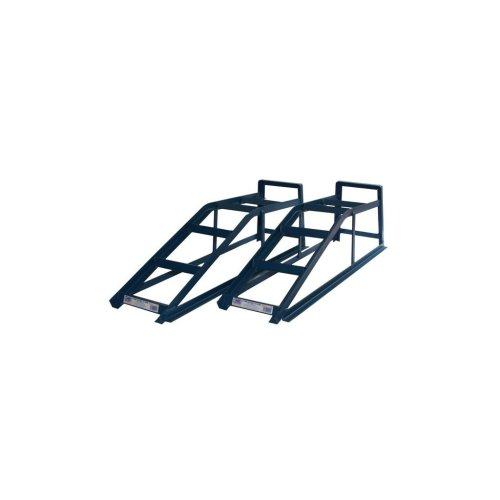 Standard Car Ramp - 2 Tonne - Pair