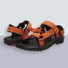 Hi-Tec Men's Ula Raft Sports Sandals
