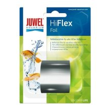 Juwel Hi Flex Foil Roll For Hi Flex Reflector