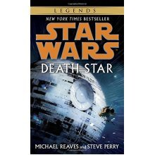 Death Star: Star Wars Legends (Star Wars (Del Rey))