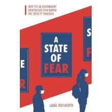 A State of Fear   Paperback