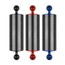 Carbon Fiber Extension Tray Arm