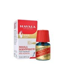 Mavala Scientifique K Plus Nail Hardener, 5 ml