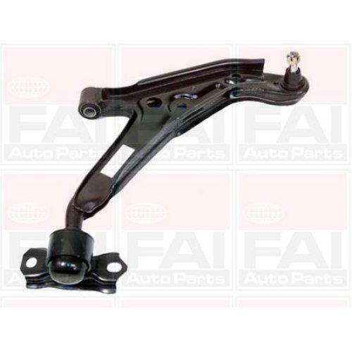 Front Right FAI Wishbone Suspension Control Arm SS924 for Nissan Primera 2.0 Litre Petrol (03/99-09/99)