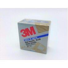 """3M High Density DS HD 3.5"""" Disks (10 Pack)"""