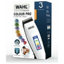 Wahl Colour Pro Styler Hair Clipper 9155-2417X