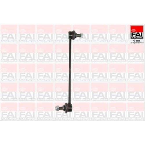 Front Stabiliser Link for Hyundai i30 1.6 Litre Diesel (02/15-12/17)