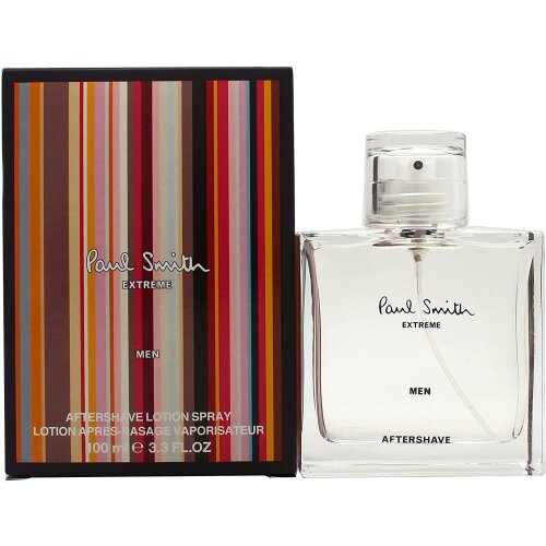 Paul Smith Extreme Aftershave, 100ml