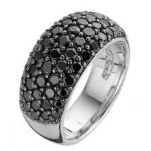 Ladies' Ring Ti Sento 1546ZB (15,92 mm)