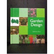 Garden Design - Used