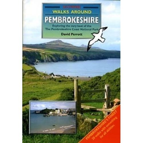 Walks Around Pembrokeshire