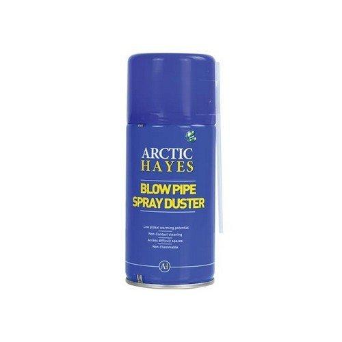 Arctic Hayes ZE29 ZE Duster Spray 120ml
