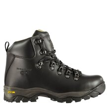 Karrimor Orkney 5 Mens Walking Boots Outdoors Padded Ankle Sports Shoes