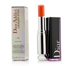 Christian Dior Dior Addict Lacquer Stick - # 554 West Coast 3.2g/0.11oz