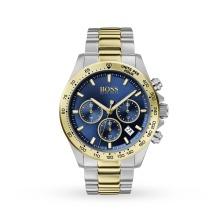 Hugo Boss 1513767 Hero Sport Lux Mens Watch