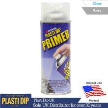 Plasti Dip Flex Primer Spray Aerosol