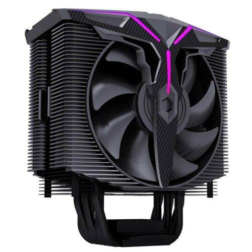 CPU Cooler Fan Heatsink 6-Heatpipe Radiator Computer Cooling Fan