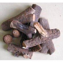 Bio ethanol fireplace accessories- Ceramic logs FDSL02