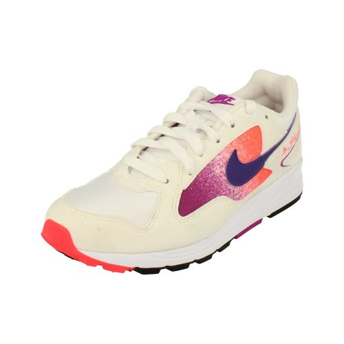 Nike Womens Air Skylon II Running Trainers Ao4540 Sneakers Shoes