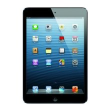 Apple iPad Mini 1 - 16GB Wi-Fi (Certified Refurbished) (Slate Black) - Refurbished