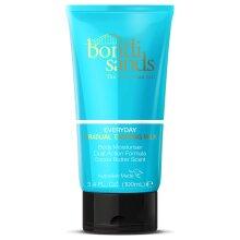 Bondi Sands Everyday Gradual Tanning Milk (100ml)