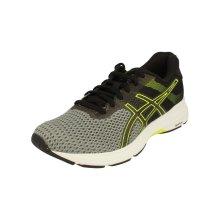 Asics Gel-Pheonix 9 Mens Running Trainers T822N Sneakers Shoes