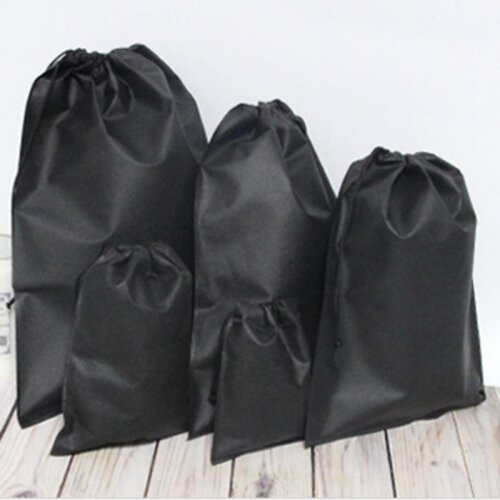 Waterproof Drawstring Bag