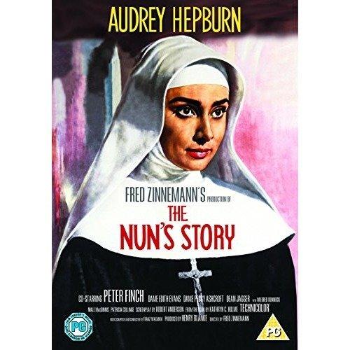 Nuns Story