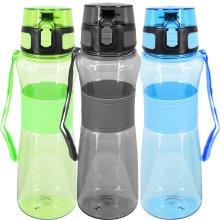 900 ml / 30.4 oz Sports Water Bottle