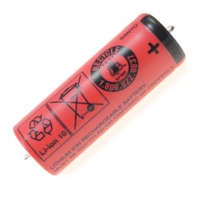 Genuine Braun Silk-Epil 7 Epilator Rechargeable Shaver Lithium 1300mAh Battery
