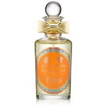 Penhaligon's  'Vaara' Eau De Parfum 3.4oz/100ml New In Box