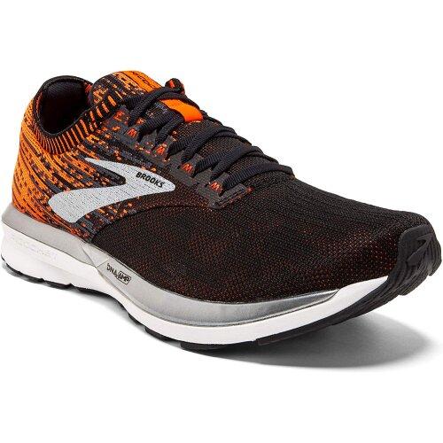 Brooks Ricochet Running Shoes Mens