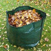 Jumbo 272L Garden Waste Bag