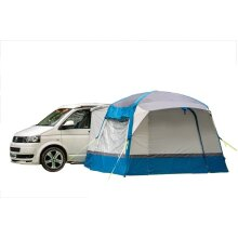 Uno Breeze Inflatable Campervan Awning